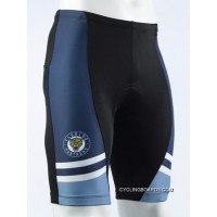 Florida Panthers Cycling Shorts TJ-098-8670 New Style