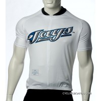 new product 2c958 97037 MLB cycling jerseys, All Kinds of Cycling Jerseys Free ...